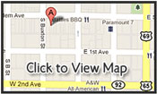 Click for a map to our office.